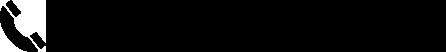 025-381-0678